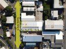 Immobilier Pro 930 m² Nouméa Ducos 0 pièces