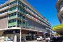 Stationnement 0 m² Nouméa Centre ville  pièces