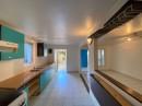 59 m²  Appartement 3 pièces Nouméa Vallée des Colons