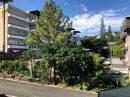 Appartement 40 m² Nouméa  2 pièces