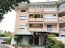 Appartement Nouméa  40 m² 2 pièces