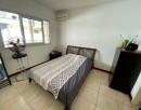 Appartement Nouméa Magenta 45 m² 2 pièces
