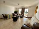 Appartement Nouméa Magenta 2 pièces  45 m²