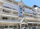 Appartement 38 m² 2 pièces Nouméa Quartier Latin