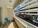 2 pièces Nouméa Quartier Latin 38 m² Appartement