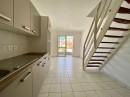 Appartement 32 m² Nouméa Quartier Latin 2 pièces