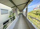 Appartement 123 m² 4 pièces Nouméa