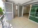 Appartement  Nouméa Val Plaisance 2 pièces 43 m²
