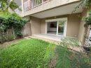 Appartement 63 m² Nouméa Normandie 2 pièces