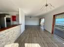 Appartement 146 m² 4 pièces Nouméa