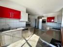 Appartement  Nouméa  4 pièces 146 m²