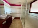 146 m² 4 pièces Appartement  Nouméa