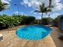 KOUTIO - Villa F5 + piscine