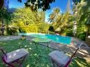 Maison 90 m² Mont-Dore Vallon-Dore 4 pièces