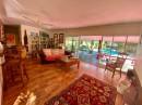 Maison Mont-Dore Vallon-Dore 90 m² 4 pièces