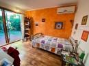 Maison 90 m² 4 pièces Mont-Dore Vallon-Dore