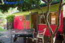 VALLON DORE - Villa F4 + bungalow F2 & F1