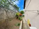 Maison 74 m² Nouméa Portes de fer 2 pièces
