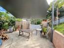 Maison  Nouméa Portes de fer 74 m² 2 pièces