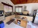 Maison 74 m² 2 pièces Nouméa Portes de fer