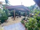 Maison 125 m² 6 pièces Nouméa Portes de fer