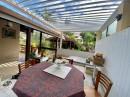 Maison  Nouméa Portes de fer 6 pièces 125 m²