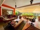 Maison 210 m² 6 pièces Nouméa Tina Golf