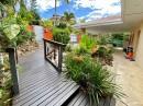 Maison  Nouméa Tina Golf 6 pièces 210 m²