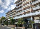 Immobilier Pro 137 m² Nouméa Port Plaisance 0 pièces