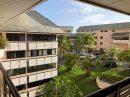 Immobilier Pro Nouméa Port Plaisance 137 m² 0 pièces