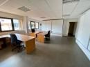 137 m² Nouméa Port Plaisance Immobilier Pro  0 pièces