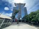 Immobilier Pro  Nouméa Ducos 0 pièces 147 m²