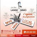 Immobilier Pro 658 m² Nouméa Ducos 0 pièces