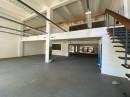 Immobilier Pro  Nouméa Ducos 345 m² 0 pièces