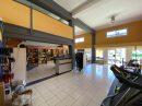 Immobilier Pro Nouméa Vallée des Colons 227 m² 0 pièces