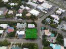 Terrain  Nouméa 4eme Km 0 m²  pièces