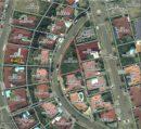 Terrain Nouméa Tuband 0 m²  pièces