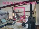 Appartement Caluire-et-Cuire  4 pièces 134 m²
