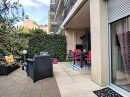 Appartement 98 m² Lyon  4 pièces