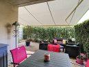 Appartement  Lyon  98 m² 4 pièces