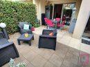 Appartement 98 m² 4 pièces Lyon