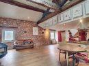 Appartement  Caluire-et-Cuire  2 pièces 77 m²