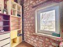 77 m² Caluire-et-Cuire  2 pièces Appartement