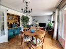 Appartement 93 m² Fontaines-sur-Saône  5 pièces