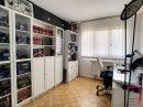 Appartement  Fontaines-sur-Saône  5 pièces 93 m²