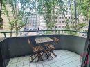Appartement 80 m² Villeurbanne  4 pièces