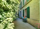 82 m² 2 pièces Fontaines-sur-Saône  Appartement