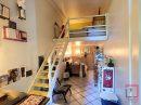 82 m² 2 pièces Appartement  Fontaines-sur-Saône