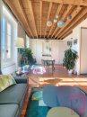 4 pièces 110 m²  Appartement Lyon