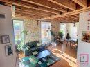 Appartement  Lyon  110 m² 4 pièces